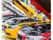 BMW Z4 PRO SHOP 株式会社AGI