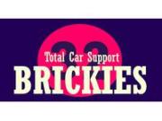 BRICKIES ブリッキーズ