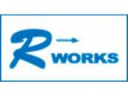 R-WORKS アール・ワークス