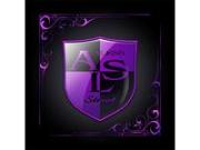 ALESS STREET(アレス ストリート)    株式会社エーエスジャパン