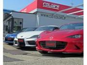COLOR'S カラーズ GTスポーツカー専門店 (株)カラーズ