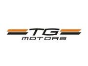 (株)T&Gモーター