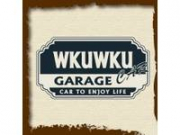 Wkuwku Garage ワクワクガレージ