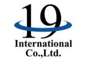 19International ジュークインターナショナル株式会社