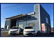 宮崎自動車株式会社
