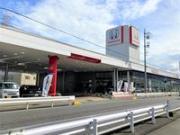 Honda Cars 三重 四日市白須賀店