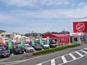アップル可児店 (株)ゴトウスバル