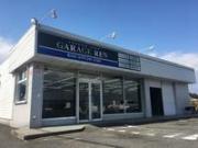GARAGE REN 亀山店(ガレージレン)