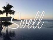 Swell エスウェル