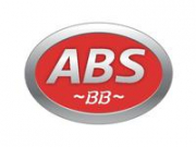 ABS BB エービーエス ビービー