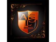 ALESS WORKS (アレスワークス) 株式会社エーエスジャパン