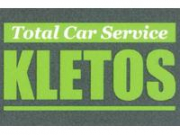 Total Car Service KLETOS クレトス