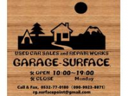 GARAGE-SURFACE.