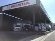 Honda Cars 三重北 四日市日永南店