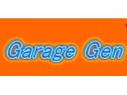Garage Gen 美里店