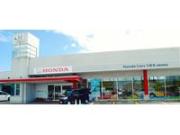Honda Cars 三重北 鈴鹿寺家店