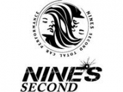 株式会社NINE'S SECOND