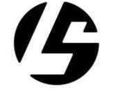 Link style株式会社 リンクスタイル