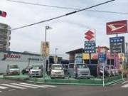 株式会社林自動車整備工場