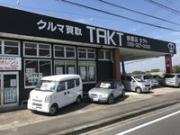 TAKT鈴鹿店 株式会社メテオ