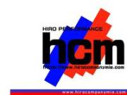 HIRO COMPANY MIE ヒロカンパニーミエ