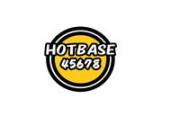HOT BASE ホットベース