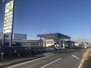 K&T AUTO