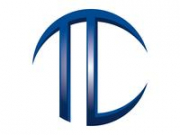 株式会社TOTOCITY