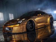 KUHL RACING TOCHIGI(クール レーシング 栃木) プレミアムミニバン・ワゴン&スポーツSUVコンプリートカー