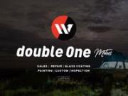 DoubleOneMotors  ダブルワンモータース