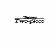 garagetwopiece ガレージツーピース
