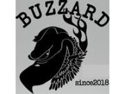 BUZZARD(ガレージバザード)