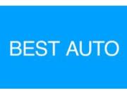 BEST AUTO ベストオート