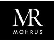 MOHRUS モーラス