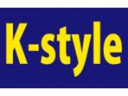 K style ケースタイル