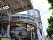 Honda Cars 三重 鈴鹿庄野店