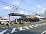 Honda Cars 三重 松阪三雲店