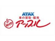 株式会社アタックス