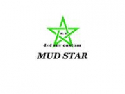 MUDSTAR(マッドスター)(株)G-NEED