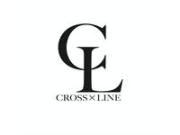 Car Shop CrossLine クロスラインt