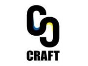 株式会社CRAFT
