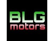 BLG motors ビーエルジーモータース