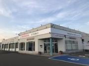 Honda Cars 北海道 U-Select西宮の沢