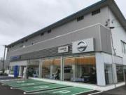 北海道日産自動車(株)空知店