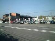 AMC HARLEY-DAVIDSON&Cars
