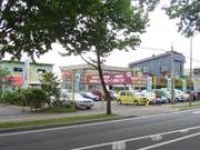(有)緑神マイカーセンター