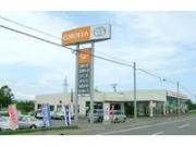 トヨタカローラ札幌(株)ジョイック余市