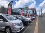 北海道日産自動車(株)北店