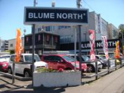BLUME NORTH (株)ブルームノース
