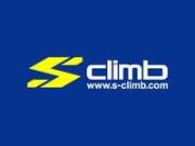 S-climb (株)エスクライム